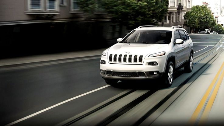 2016 Jeep Cherokee Price list with Specs and Features – Cnynewcars.com Compact sport utility vehicle MSRP: From $23,395 MPG: Up to 22 city, 31 highway Hors