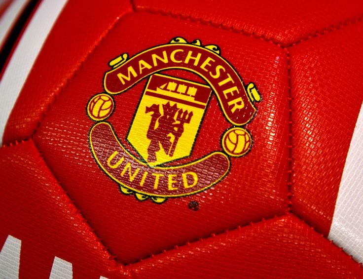 Поражение Манчестер Юнайтед не позволило клубу занять четвертое место в АПЛ | Вести vesti.la