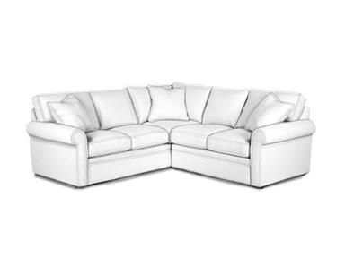Shop for Rowe Brentwood Sectional 9252-Sect and other Living Room Sectionals at  sc 1 st  Pinterest : rowe brentwood sectional - Sectionals, Sofas & Couches