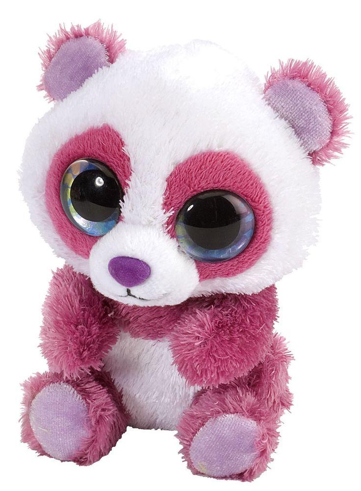 Best images about panda on pinterest panda babies jpg 736x1002 Giant panda  beanie e6dbaa970d9c