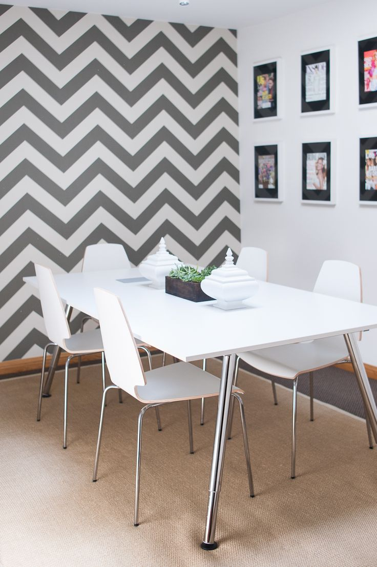 29 Best Fun And Quirky Meeting Room Ideas Images On