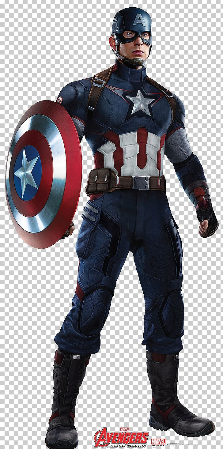 Captain America Iron Man Clint Barton Black Widow The Avengers Png Clipart Action Figure Captain America Black Widow Captain America Iron Man Captain America