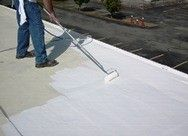 Roof Coatings and Cool Roof Products | Sika Sarnafil