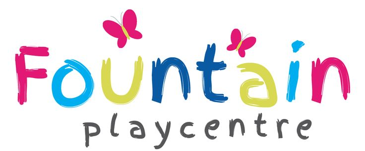 The Fountain Play Centre (FPC) is a subsidized child care service.  The Play Centre is not a day care service.  The FPC child care services Mount Saint Vincent University Students while they attend class.  CONTACT US! Phone: 457-6554 Location: Rosaria SUB room 113 E-Mail: playcentre@mountstudents.ca