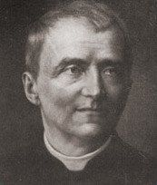 Ks. Walerian Kalinka