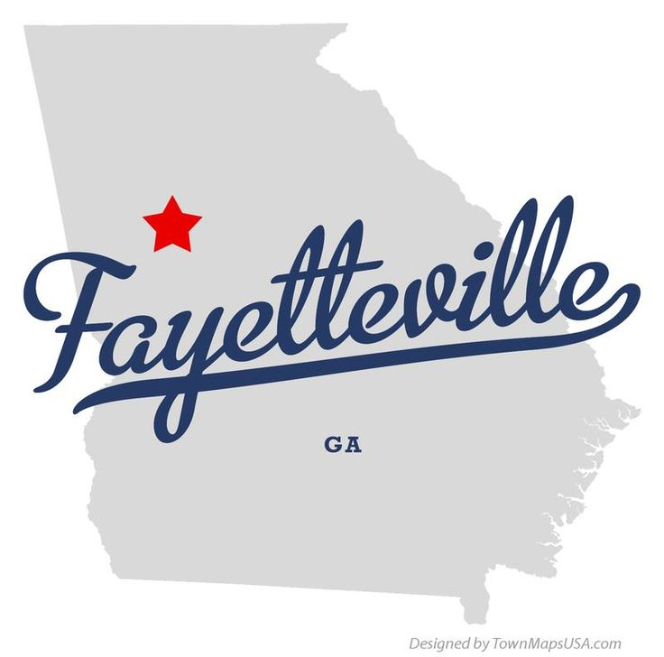 Best Peachtree City Ga Images On Pinterest Peachtree City - Georgia map fayetteville