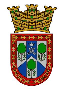 las marias puerto rico   Las Marias (Puerto Rico)