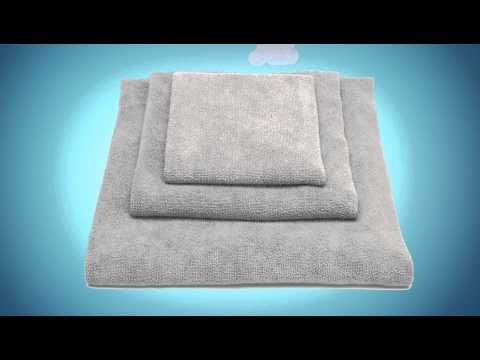 Norwex October Products Launch Youtube Kitchen Cloths