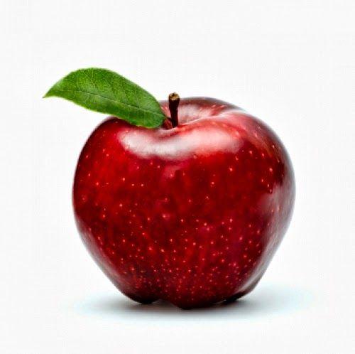 Medbunker La verità: Cancro al colon: si cura con le mele