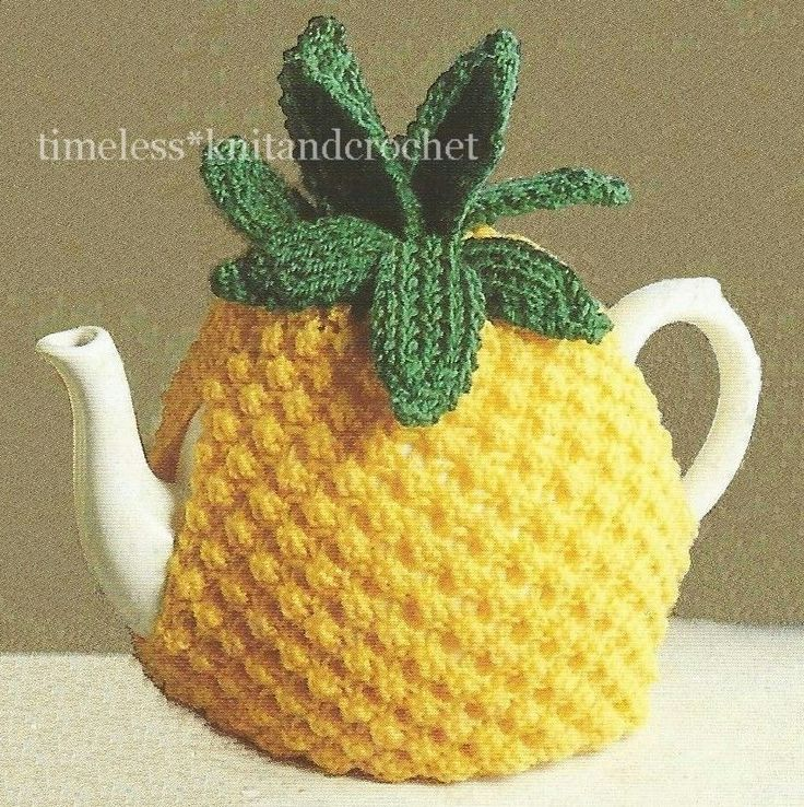 Knitting Pattern For Yoda Tea Cosy : 23 best Tea Leaf Reading images on Pinterest Fortune ...