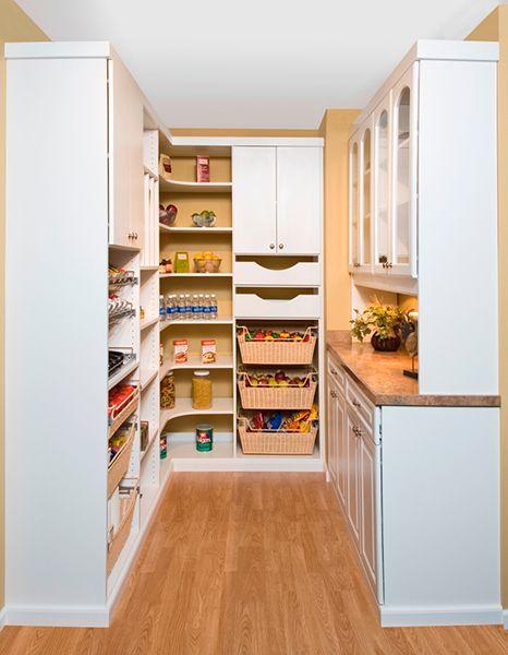 348 besten Dream Indoor & Outdoor Kitchen/Bar Ideas Bilder auf ...