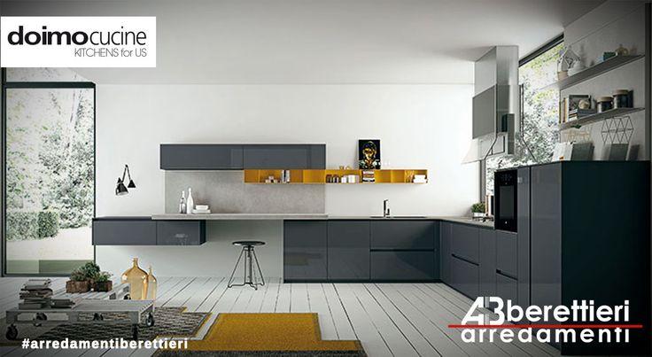 http://www.arredamentiberettieri.it/berettierigallery/doimo/aspen/7.jpg