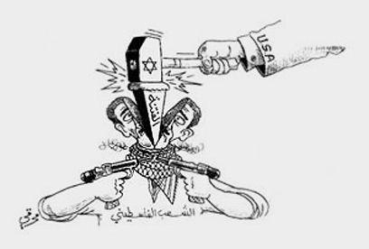 split head  #JeSuisCharlie!?