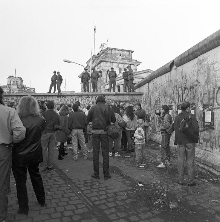 695 besten Berliner Mauer Bilder auf Pinterest | Berliner mauer ...