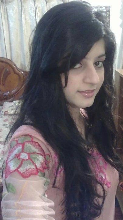 Desi Girl | DesiCo