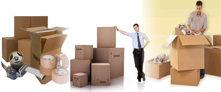 Welcome to ‪#‎Best5packers‬ Pune offering Nationwide Shifting Services. We have trained and experienced transport staff to ensure hassle free driving of your goods. We understand well the importance of safe delivery of goods .Therefore, you don't have to worry for heavy bills for relocation services in Pune. We provide you the cheapest and most affordable services in Pune. http://bit.ly/1FJPe5z For more info call us on:+91 9850 955 333 Our e-mail id: info@best5packerpune.com