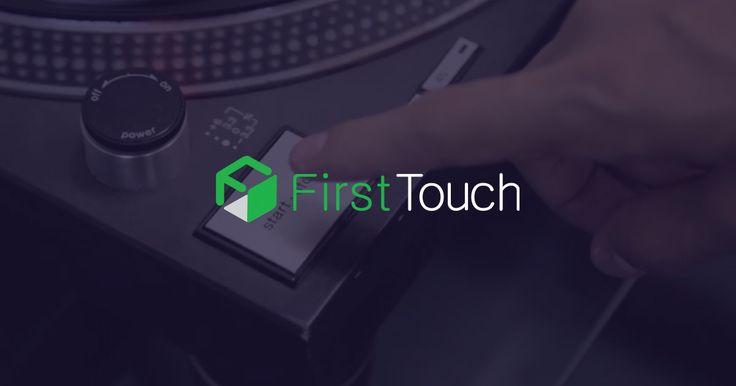 FirstTouch, Inc.は、ユーモアなスペシャリストが集まり、スマートフォンアプリなどソフトウエアの研究開発、テクノロジー・マーケティング・キカク演出などを行う総合デベロップメントカンパニーです。