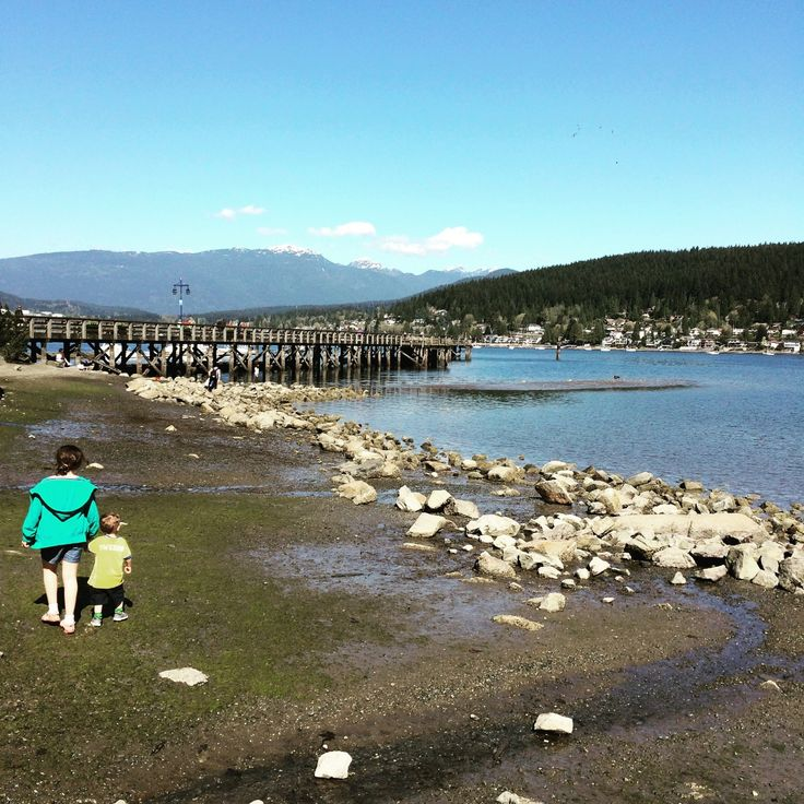 5 Best Playgounds in the Lower Mainland to take your kids to
