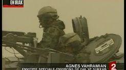irak guerre - YouTube