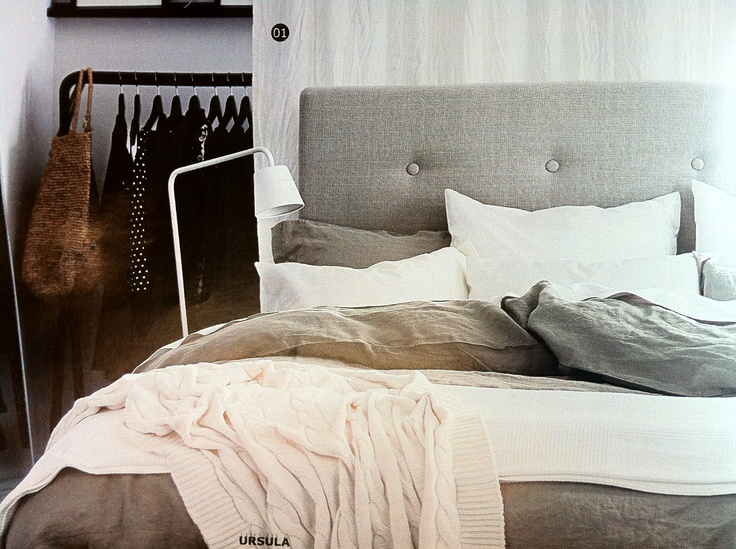 bekkestua headboard king 1