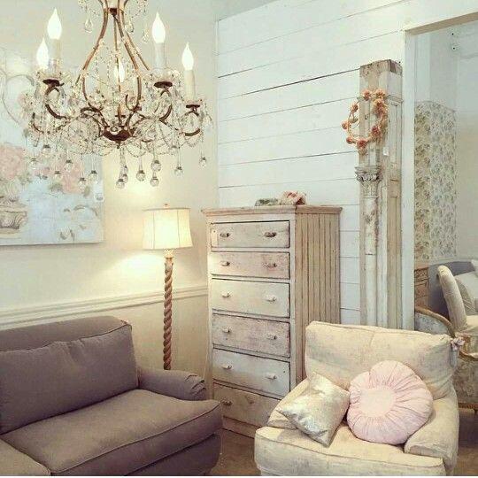 46 magical decor ideas to rock this season advanced for Advance interior designs