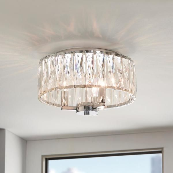 200258a Debed Interior Lighting Main Collections Products Ceiling Pendant Interior Lighting Eglo