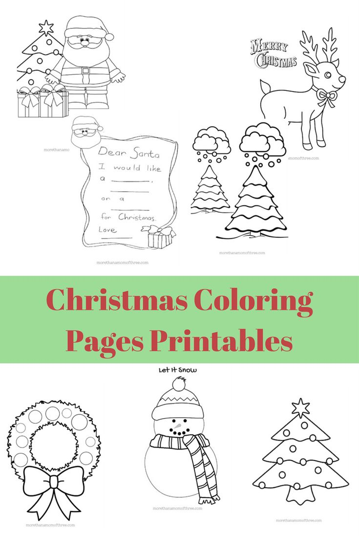 567 best Printables images on Pinterest | All things, Art for kids ...