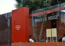 Personalized Day Trips and Tours - Soweto/Apartheid Museum/Gold Reef City Mine tour - Spend a day exploring the most famous township in South Africa with this full-day small-group guided tour of Soweto from Johannesburg. Join a knowledgeable local guide for a visit to the renowned Apartheid Museum and Gold Reef City Mine tour. Eat a buffet lunch of traditional local dishes. Enjoy round-trip transportation including hotel pickup and drop-off.....#travel #holiday #vacation #daytouri #tourist…