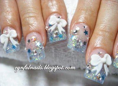 Best 25 fancy nail art ideas on pinterest fancy nails designs best 25 fancy nail art ideas on pinterest fancy nails designs fancy nails and pretty nails prinsesfo Gallery