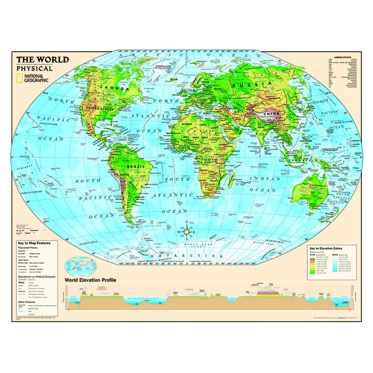 The 25 best world map puzzle ideas on pinterest come fly with physical series world map gumiabroncs Choice Image