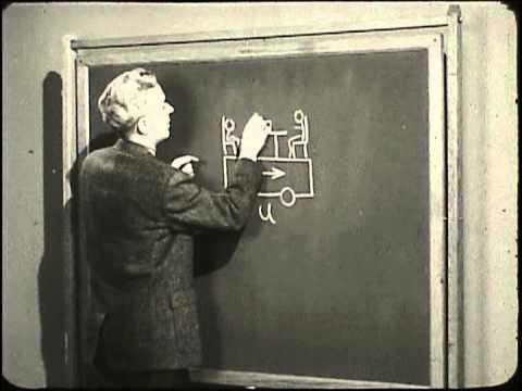 ▶ Introduction to Physics: Educational Film - YouTube