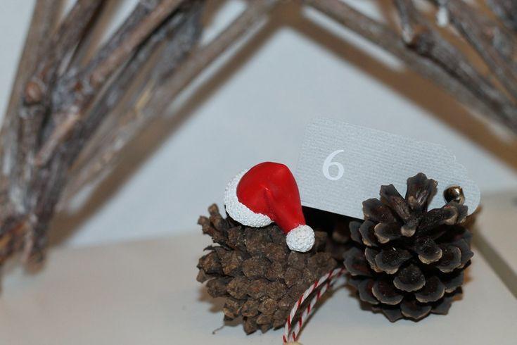 massage geschichte weihnachtlich basteln mit kindern. Black Bedroom Furniture Sets. Home Design Ideas