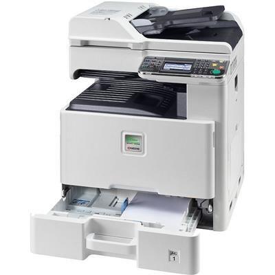 Renkli Fotokopi Fiyatları | Renkli Fotokopi Makinesi Fiyatları | Renkli Fotokopi Satış Fiyatları