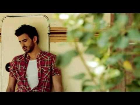 Νικηφόρος - Υποσχέσου (Official Music Video)