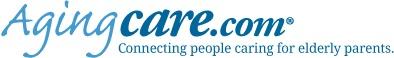 Caregiver support and a caregiver forum.