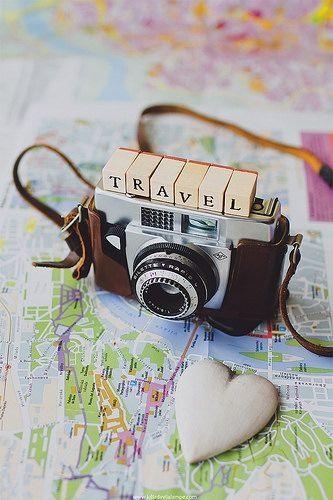 #travel #photo