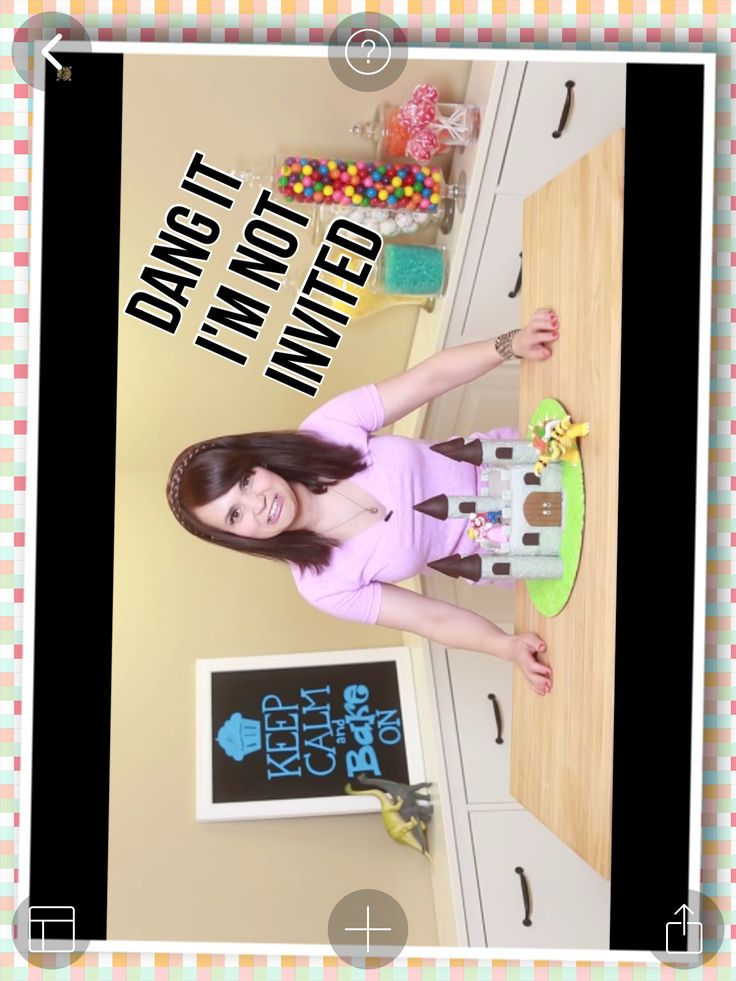 rosanna pansino weight loss