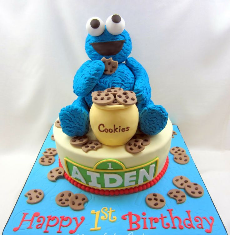 9 best cakes images on Pinterest Birthdays Fondant cakes and Art
