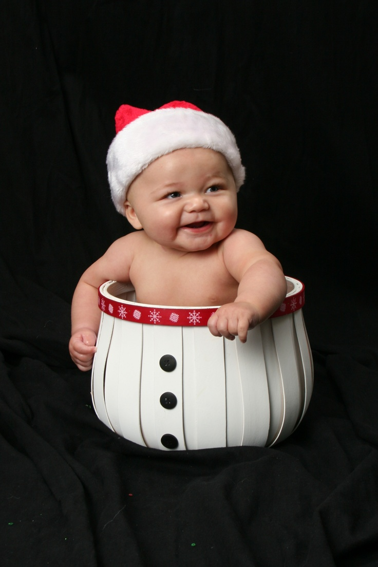 Baby Picture Ideas     #Babies