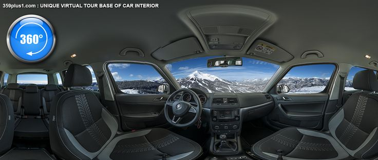 1000 images about 360 car interior view on pinterest cars virtual tour and galaxies