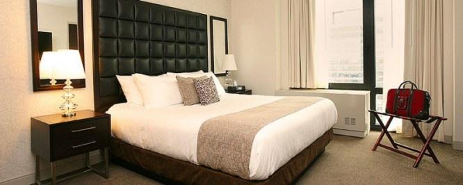 distrikt-hotel-new-york-city-interior-800x319