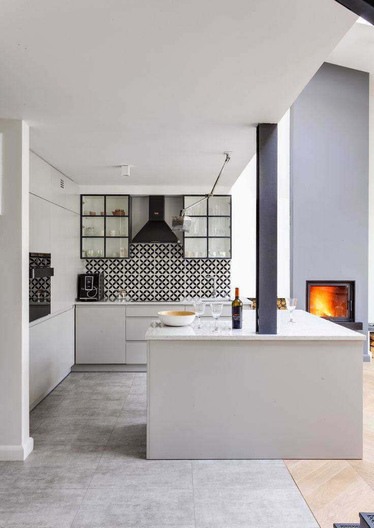 projektowanie wnętrz warszawa, loft factory, Agata Kasprzyk-Olszewska, wnętrza industrialne, paryskie, skandynawskie, lofty, design, eklektyczne, artystyczne