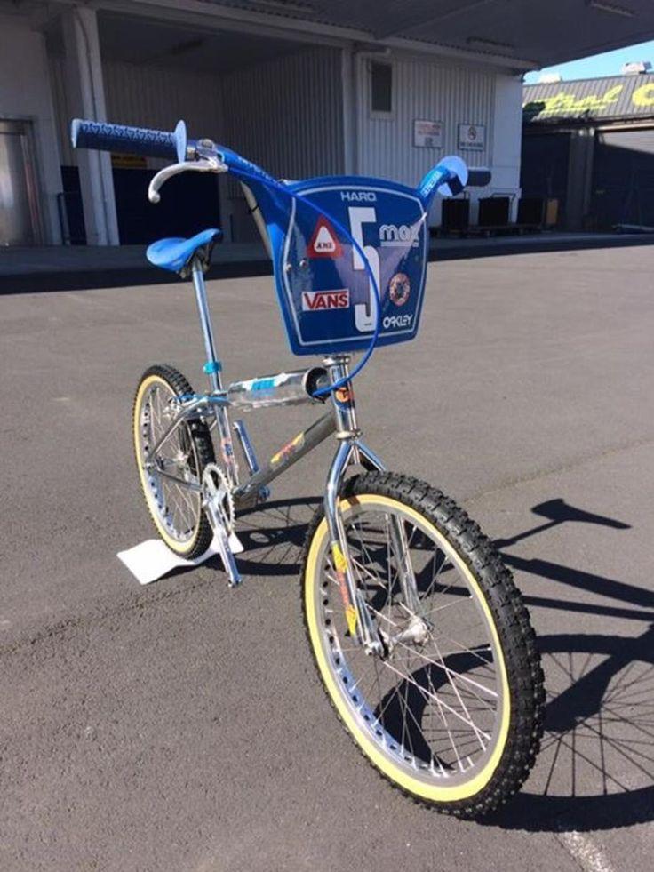 Best 25 Gt Bmx Ideas On Pinterest Vintage Bmx Bikes Blue Bmx