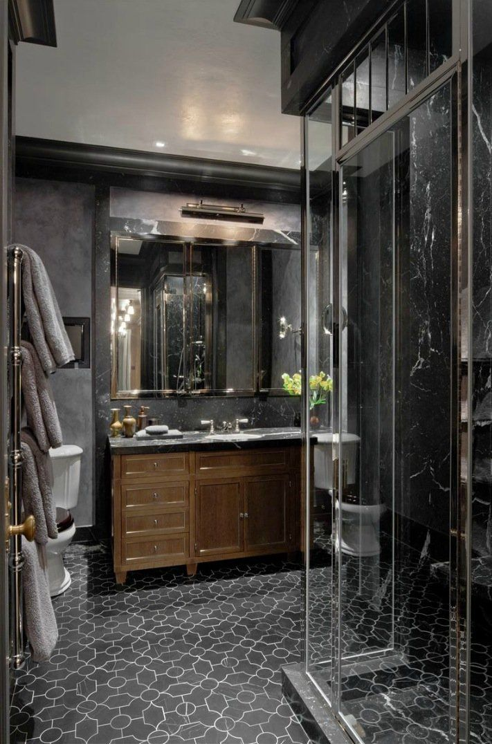 45 Best Bathroom Tile To Fit Your Style Images On