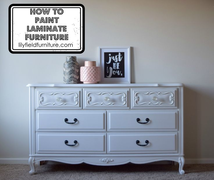 laminate furniture makeover. painting laminate furniture do you have some fake wood furniture sitting around give it laminate makeover s