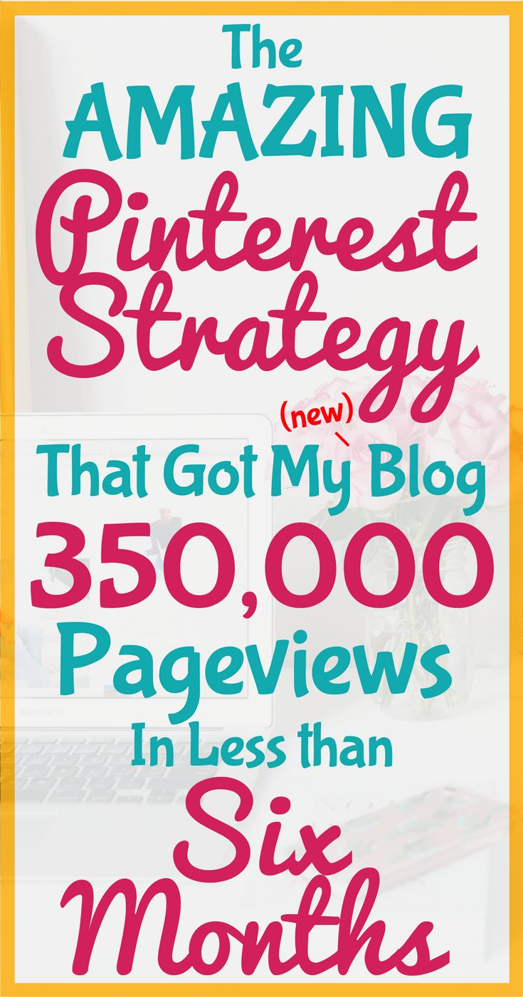 As a brand new blogger I wanted to get off on the right foot to be successful. The Billionaire Blogging Pinterest Manual has amazing, easy to follow Pinterest strategies to help increase your blog pageviews. I became wildly successful in less than six months as a brand new blogger using these techniques! #pinterest #pintereststrategies #affiliate #blog #makemoneyonline