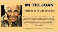 Buena Nueva: Mi Tío Juan - Pan
