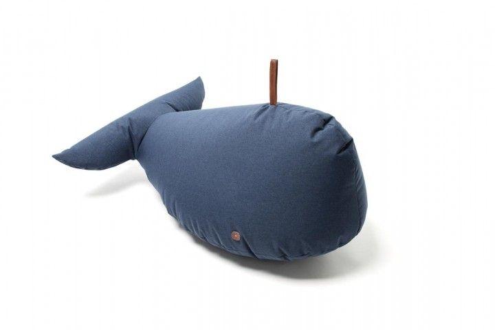 die besten 25 kindersitzsack ideen auf pinterest sommer. Black Bedroom Furniture Sets. Home Design Ideas