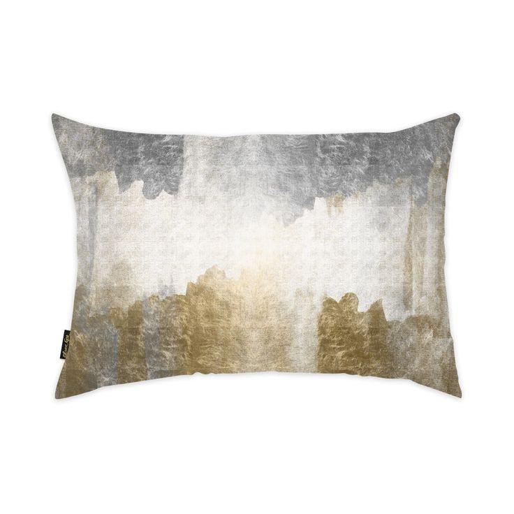 Blue, Gold, Grey, Purple Throw Pillows : Place throw pillows on a bare sofa to spruce up the furniture's design. Free Shipping on orders over $45!