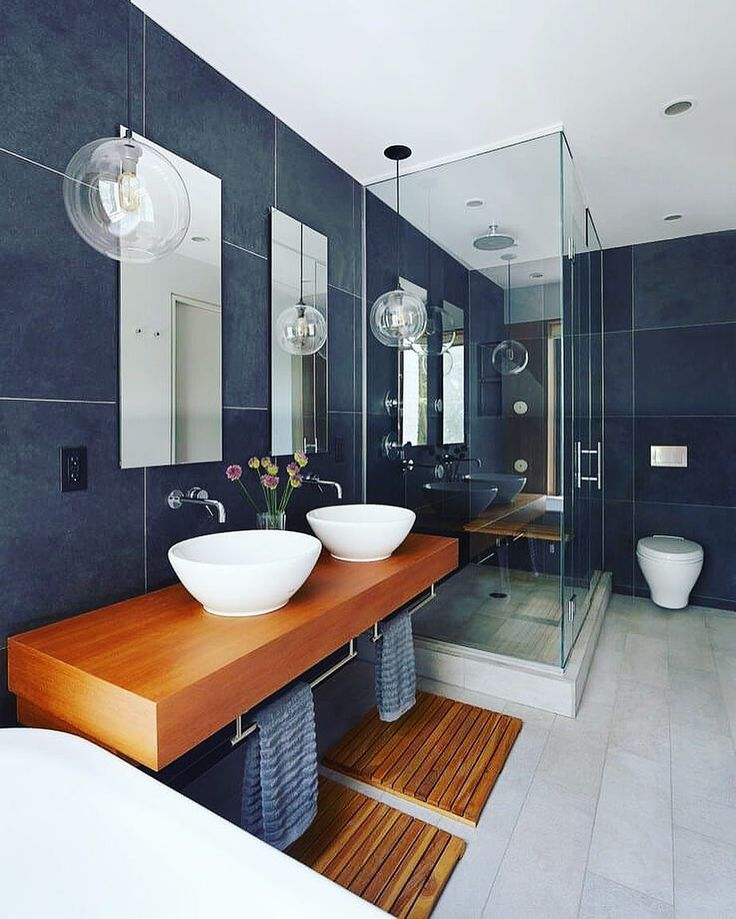 254 best bathroom mirrors ideas images on pinterest bathroom 17 bathroom mirrors ideas decor design inspirations for bathroom solutioingenieria Gallery